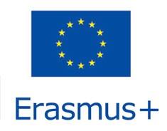 Charte Erasmus+ 2021-2027